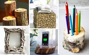 oggetti decorativi casa oggetti fai da te con ceppi di legno pagina 29 fotogallery
