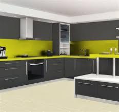 lapeyre meuble de cuisine ilot de cuisine lapeyre 6 meuble de cuisine laqu233 cuisine en