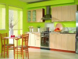 alluring 20 kitchen tiles colour as per vastu inspiration of
