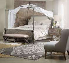 Bedroom Furniture Discounts Com Brands Featured By Bedroomfurniturediscounts Com