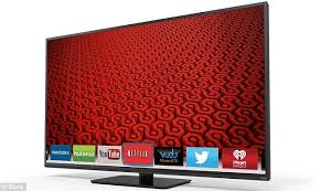 who has best deals on tvs on black friday black friday tech watch 2015 where to get the best deals