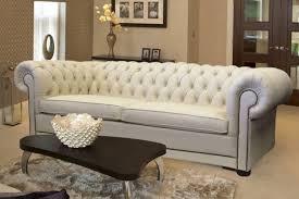 Leather Sofas Perth Furniture Sofas Perth Scotland Thecreativescientist