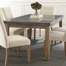 steve silver dining table richmond 5 piece counter height