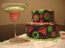 margarita birthday margarita themed birthday cake cakecentral com