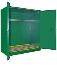 Chemical Storage Cabinets Agv1110 Chemical Storage Cabinet Pesticide Storage Pesticide