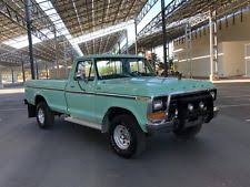 79 ford f150 4x4 for sale 79 ford 4x4 ebay