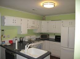cabinets in small kitchen cabinets to ceiling in small kitchen