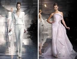 Armani Wedding Dresses The 25 Best Armani Dresses Ideas On Pinterest Armani Jacket