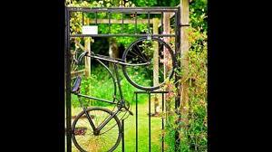 55 design gates diy ideas amazing design modern and classic