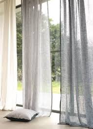 light grey sheer curtains 294 best minimalist curtains images on pinterest apartments