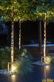 485 best outdoor lighting ideas images on pinterest gardens