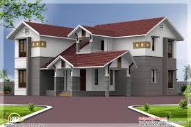 kerala home design october 2015 kerala house designs june 2015 house roof designs home interior