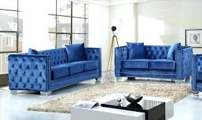 ashley furniture blue sofa navy blue sofas couch sofa beautiful tufted pet cover ashley