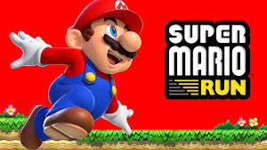 mario android news mario run comes to android it right now
