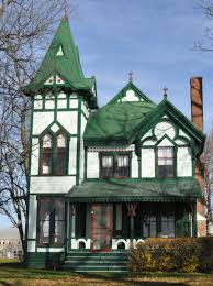 baby nursery gothic style home victorian gothic style house in carpenter gothic style homes home interior revival co full size