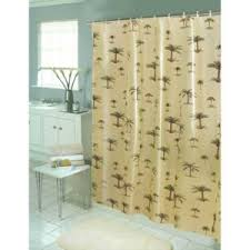 canopy bed curtains bed canopy curtains 98 inch curtains kid