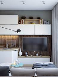 super tiny apartment design ideas with a great layout roohome