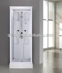 shower enclosures small bathrooms home design health support us