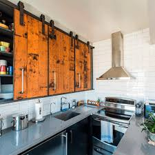 barn door for kitchen cabinets sliding cabinet door hardware archives barton bearing limited