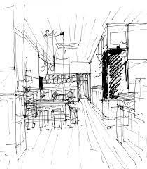 12 best sketch graphic images on pinterest coffee shops