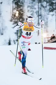 fis world cup cross country 10km women ruka fin fasterskier com