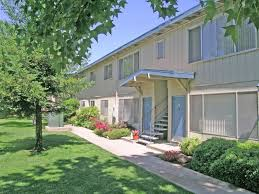 home cottage bell apartments sacramento ca in sacramento ca