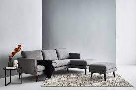 Gray Leather Sofas Sofa Gray Sofa Living Room Sofas And Couches Gray Leather Sofa