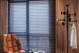 12 Blinds Horizontal Blinds Columbus Ohio