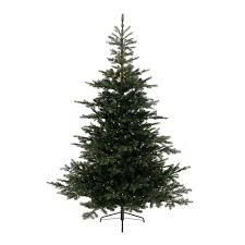 cheap pre lit christmas trees for sale bents garden u0026 home