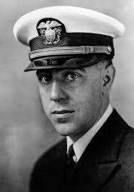 captain ralph s barnaby u s navy ret 1893 1986 u s