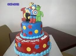 cake square chrompet cake shops in chennai justdial