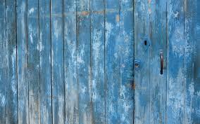 wood wallpaper