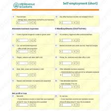 Ebay Spreadsheet Taxi Cab Driver Log Records Book Daily U0026 Weekly Accounts