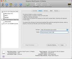 format dvd r mac chanh vuong blog archive clone mac os x 10 6 snow leopard