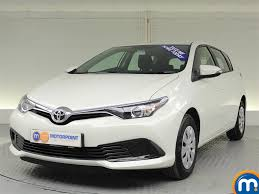 auris used toyota auris for sale second hand u0026 nearly new cars