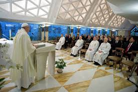 did pope francis just tip his hand on medjugorje 10 things to