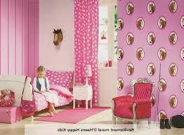 deco chambre cheval décoration chambre deco cheval 89 besancon 23300318 brico