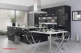 cuisine en gris deco cuisine gris et noir silver ac lapeyre grise newsindo co