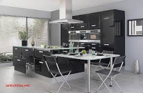 cuisine gris et noir deco cuisine gris et noir silver ac lapeyre grise newsindo co