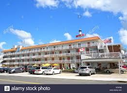 wildwoods shore resort historic district hotel the cape cod inn