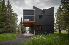 residential architecture design 2015 residential architect design awards residential architect