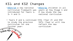 ks1 writing sats papers ks1 and ks2 assessment 2016 much woolton catholic primary school 3 ks1