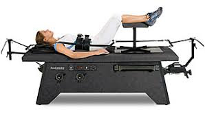 how to build a physical therapy mat table decompression tables decompression therapy tables flexion tables