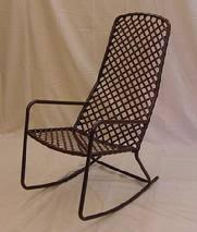Vintage Brown Jordan Outdoor Furniture by Brown Jordan Repair Specialize In Brown Jordan Restoration