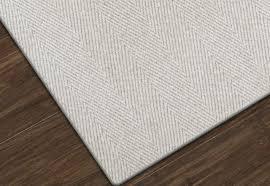 Square Sisal Rugs Wool Sisal Rugs Sale Home Design Ideas