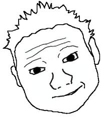 Schfifty Five Know Your Meme - co comics cartoons thread 77360166