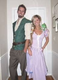 Good Halloween Couple Costumes 25 Disney Couple Costumes Ideas Mary Poppins