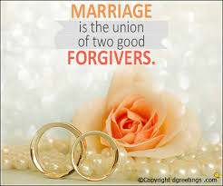newly married quotes wedding sayings quotes quotes for weddings sayings for wedding cards