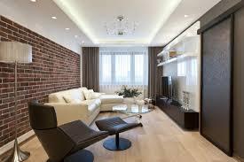 wand modern tapezieren 30 wohnzimmerwände ideen streichen und modern gestalten