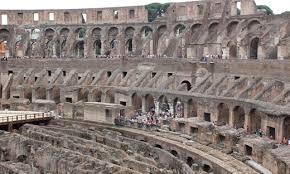 biglietti ingresso colosseo biglietti salta fila per colosseo foro romano e palatino regala